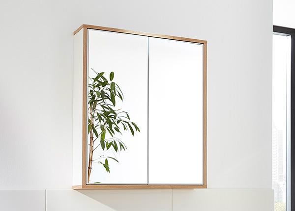 Зеркальный шкаф Finn SM-146882