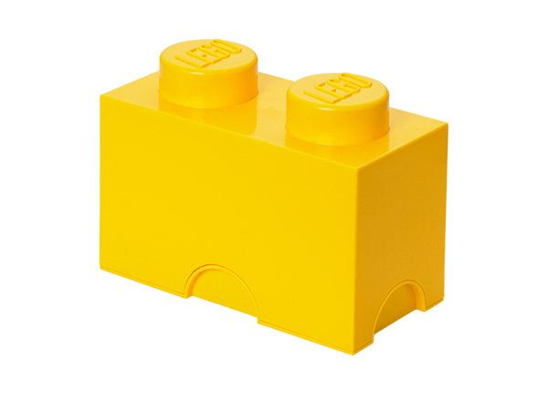 Säilytyslaatikko LEGO 2 RO-146916