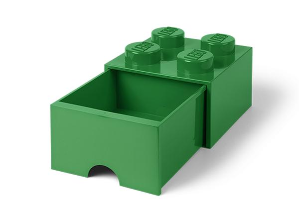 Säilytyslaatikko Lego 4