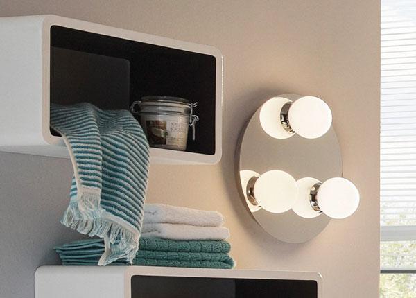 Seina/laevalgusti Mosiano LED