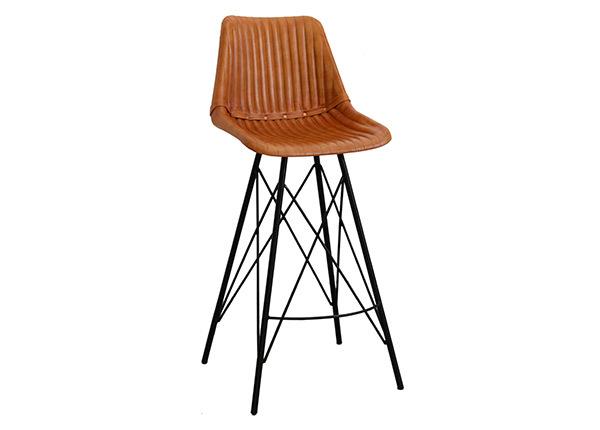 Барный стул Sit AY-147001