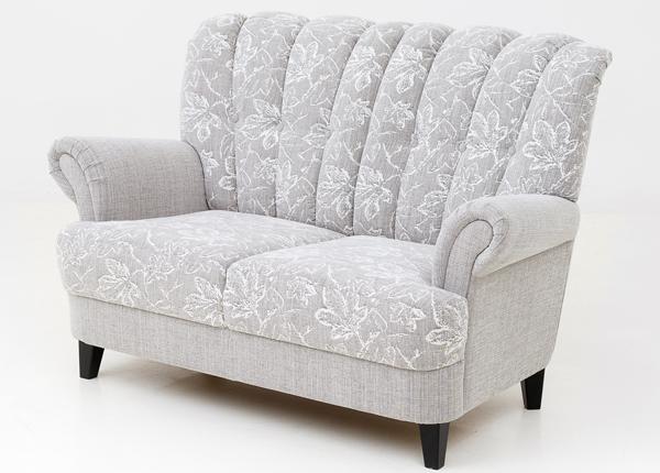 Sohva Lisa 2-ist