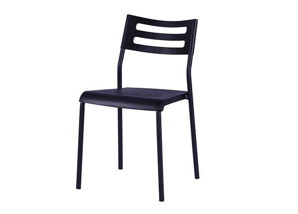 Обеденные стулья Sit, 2 шт AY-147004