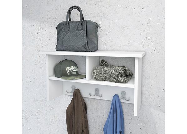 Seinanagi / seinariiul Penta