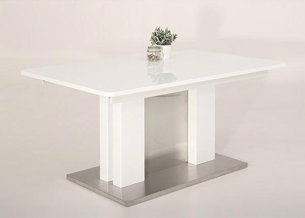 Jatkettava ruokapöytä Naomi 90x160/220 cm SM-147162