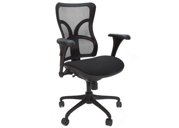 Рабочий стул Chairman 730