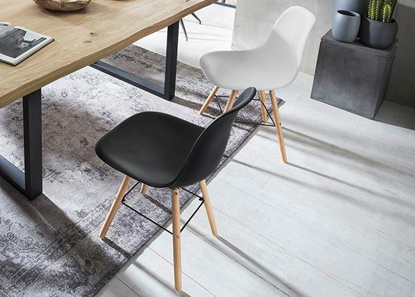 Обеденные стулья Sit, 2 шт AY-147201