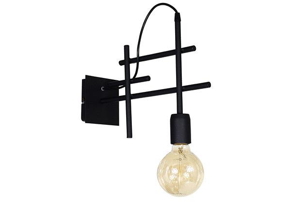 Настенный светильник Onuris AA-147207