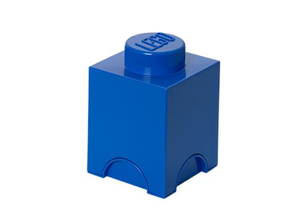 Hoiukarp LEGO 1
