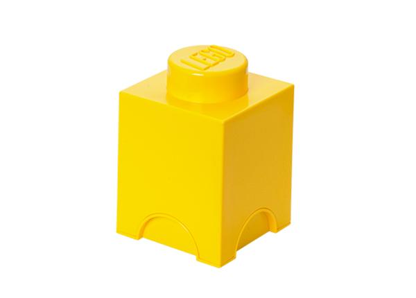 Säilytyslaatikko Lego 1 RO-147238