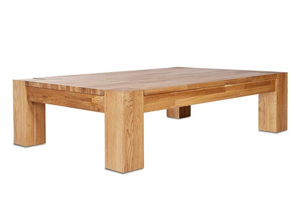 Журнальный стол Zeus 130x85 cm AY-147241