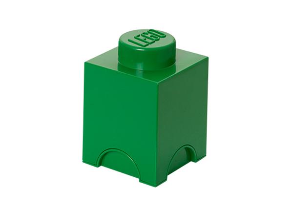 Säilytyslaatikko Lego 1 RO-147242