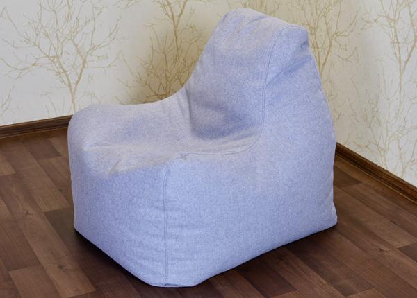Кресло-мешок Lucas Home 250L