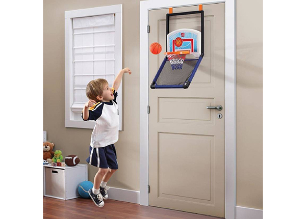Баскетбольная доска