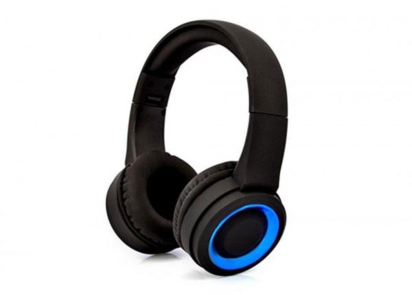 Bluetooth kõrvaklapid Vakoss