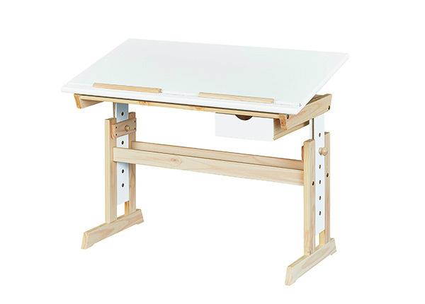 Kirjoituspöytä Albin AY-147418