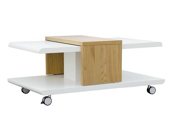 Sohvapöytä Joliet 110x66 cm AY-147466