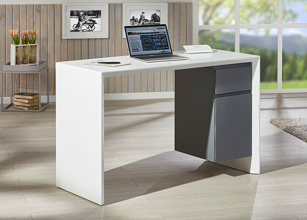 Kirjoituspöytä Megara AY-147474