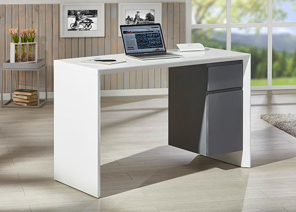 Рабочий стол Megara AY-147474
