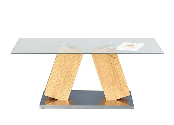 Журнальный стол Onan 110x60 cm AY-147476