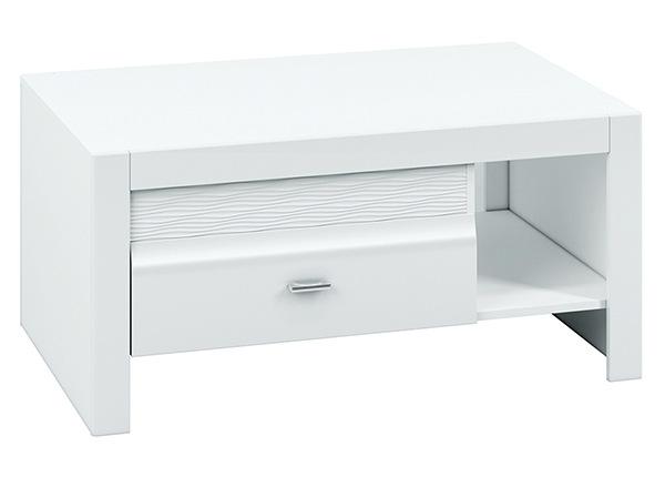 Sohvapöytä 108x69 cm TF-147485