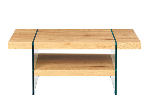 Журнальный стол Benina 110x60 cm AY-147492