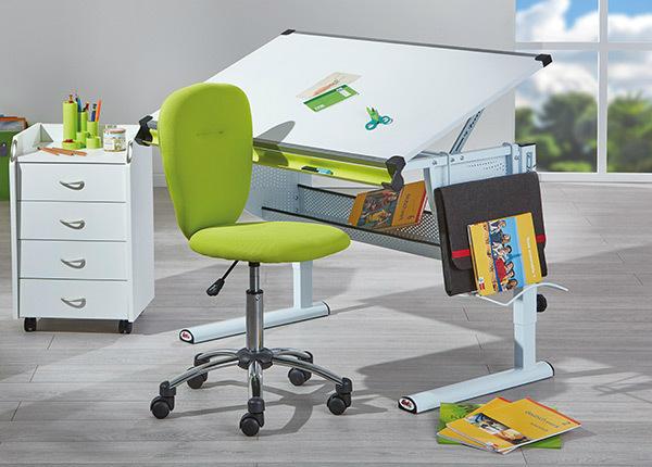 Рабочий стол Matts AY-147536