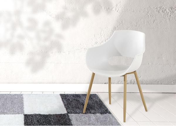 Комплект стульев, 2 шт A5-147540