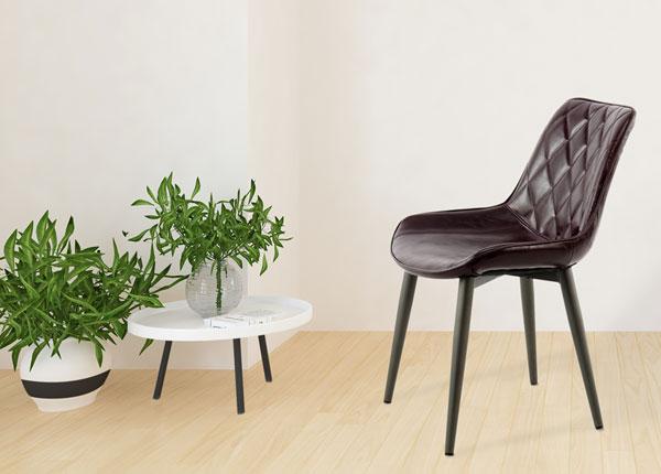 Комплект стульев 2 шт A5-147543