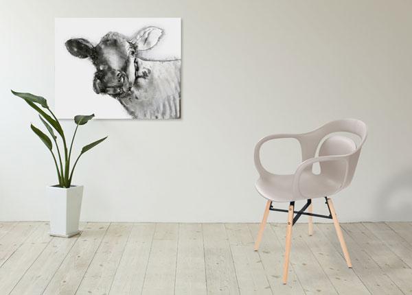 Комплект стульев, 4 шт A5-147544