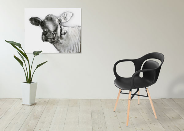 Tuolit, 4 kpl A5-147546