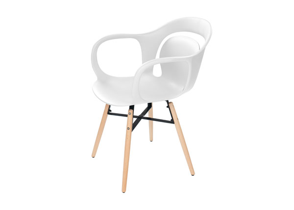 Комплект стульев, 4 шт A5-147547