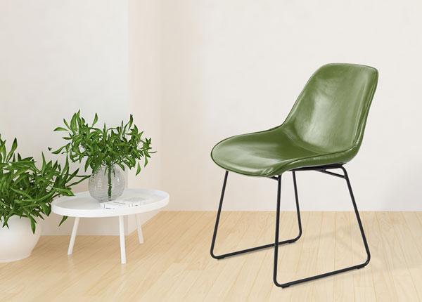 Комплект стульев, 2 шт A5-147548