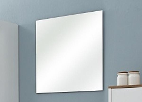 Peegel Sina 60x60 cm