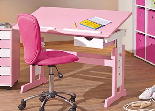 Kirjoituspöytä Cecilia