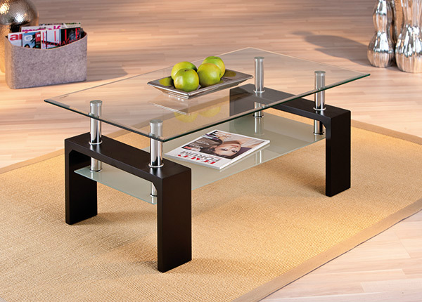 Журнальный стол Dana 100x60 cm AY-147595