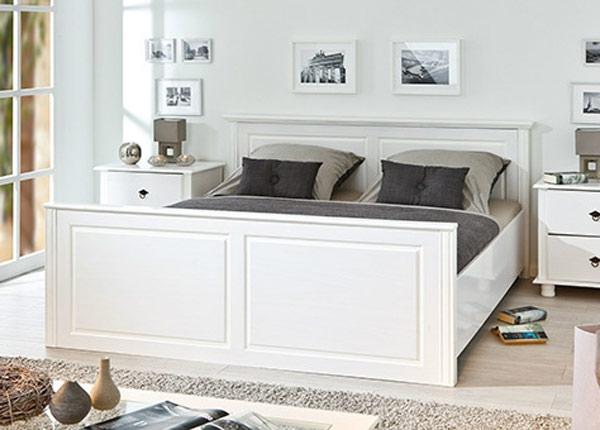 Кровать Danz 140x200 cm AY-147605