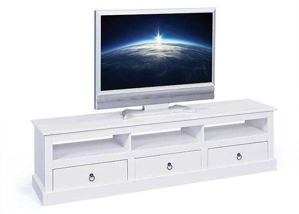 TV-taso Provence 10 AY-147620
