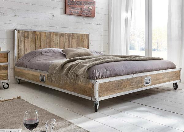Кровать Roadies 180x200 cm AY-147638