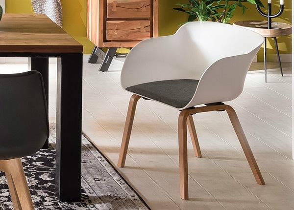Обеденные стулья Sit, 2 шт AY-147653