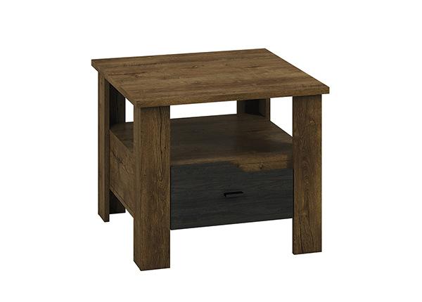 Sohvapöytä 67x67 cm TF-147671