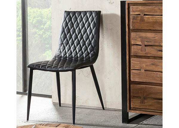 Обеденные стулья Sit, 2 шт AY-147676