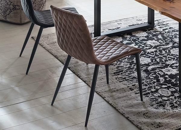 Обеденные стулья Sit, 2 шт AY-147677