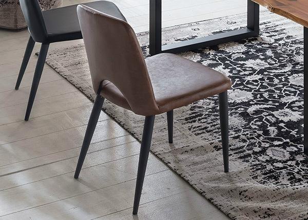 Обеденные стулья Sit, 2 шт AY-147682