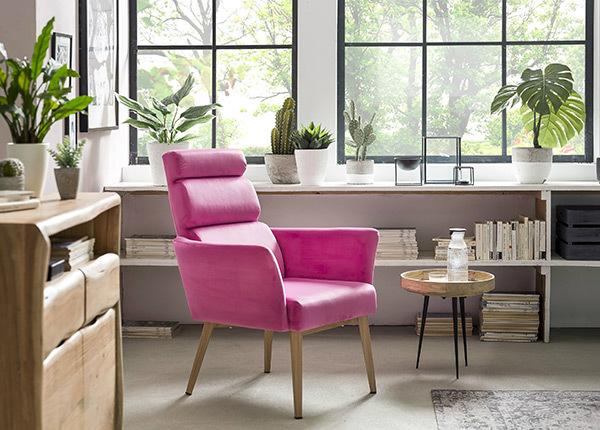 Кресло Sit AY-147683