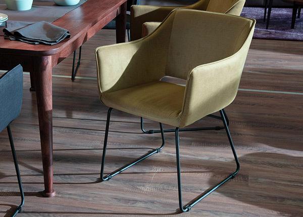 Tom Tailor обеденные стулья, 2 шт AY-147687