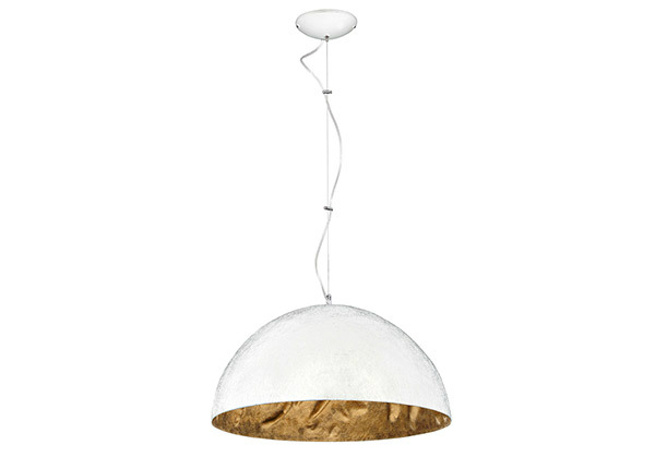 Подвесной светильник Simi, 45 см AA-147695