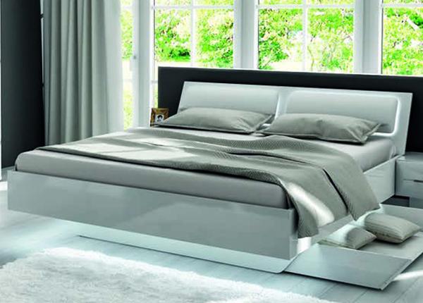Кровать Atena 180x200 cm AM-147700