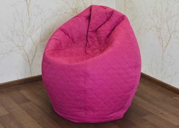 Кресло-мешок Diana Style Premium 200L