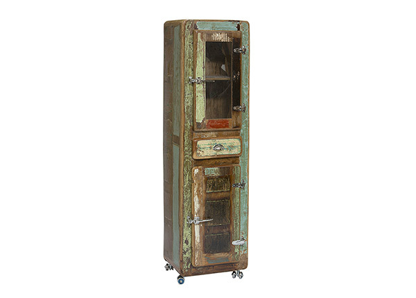 Шкаф-витрина Fridge AY-147713